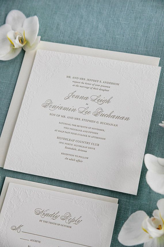 Standard Size For Wedding Invitation: Best 25+ Standard Envelope Sizes Ideas On Pinterest
