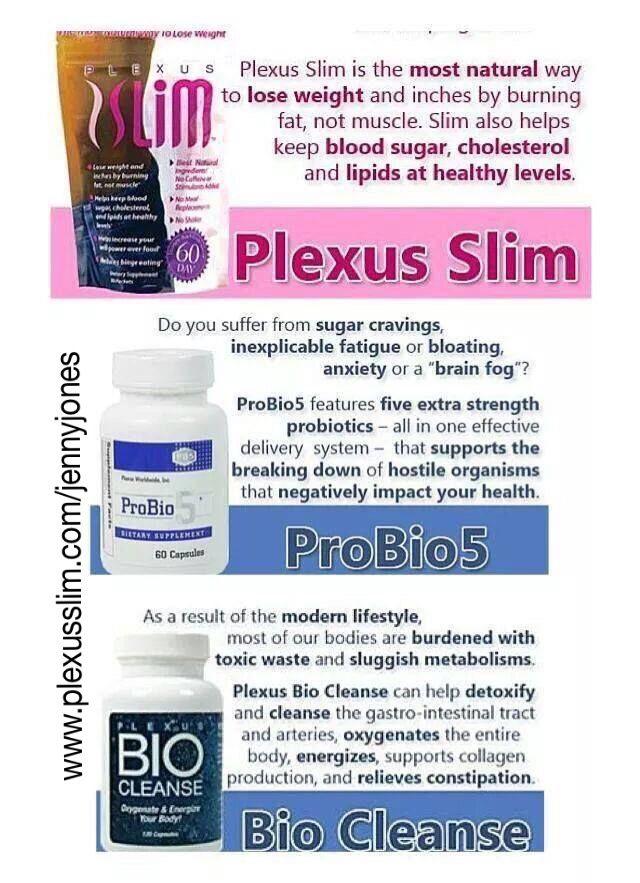 Tri-Plex is an amazing combination of products for your overall health! #plexus #triplex #tryplexus #60daymbg #readyyet #healthy #guthealth Get yours at www.plexusslim.com/jennyjones Ambassador #186275