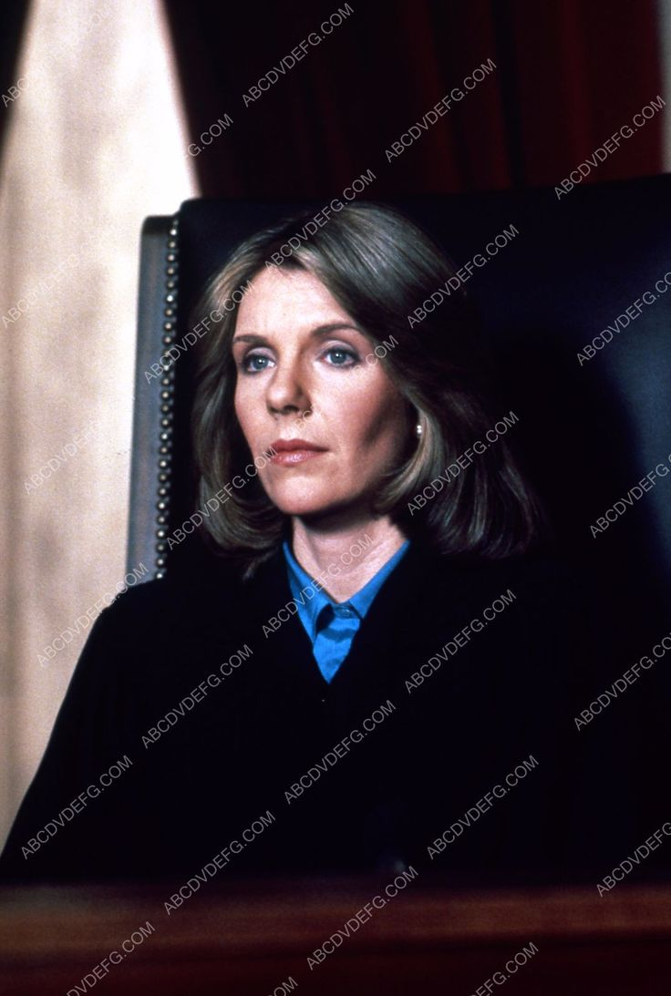 Jill Clayburgh film First Monday in October 35m-2152