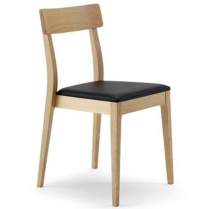 Inga Side Chair