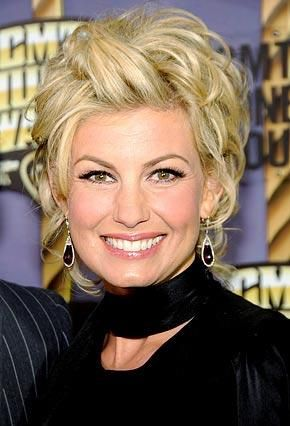 faith hill hair styles 70 best faith hill images on 9853 | 18d40d2b859956062e005de56d273324 faith hill have faith