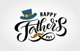 fathers day greetings Archives - Page 2 of 3 - Happy Fathers day 2018, Happy Fat...