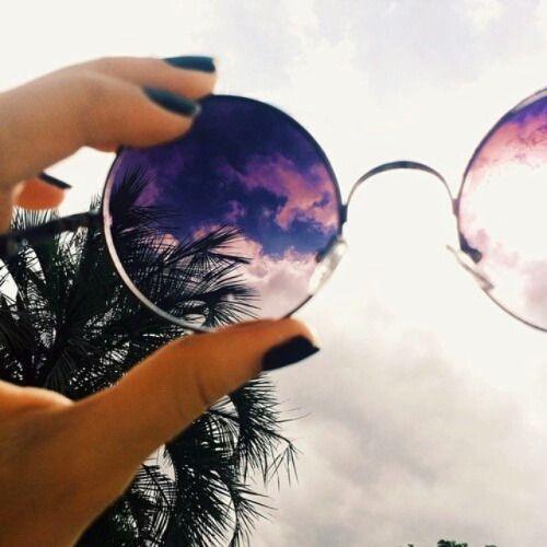 XoXo - TOMAxALEX.com #Fashion, #Love, #Life
