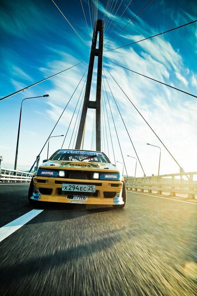 Jdm, Subaru, Nissan, Import Cars, Japan, Crazy Cars, Toyota, Medium