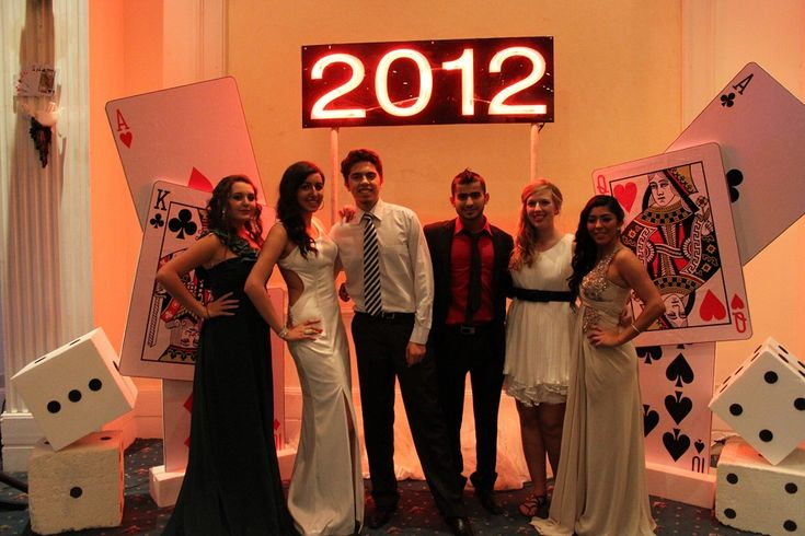 17 Best Images About Prom On Pinterest Casino Royale