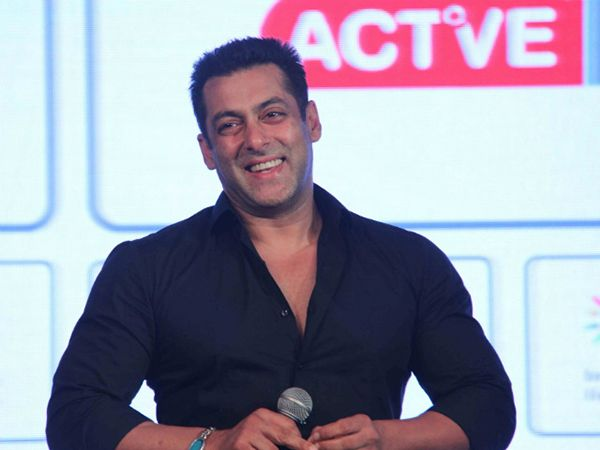 Revealed: Salman Khan's big birthday surprise, to release his own app for fans