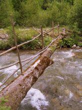 POIANA RUSCĂI MOUNTAINS | Tourism Banat