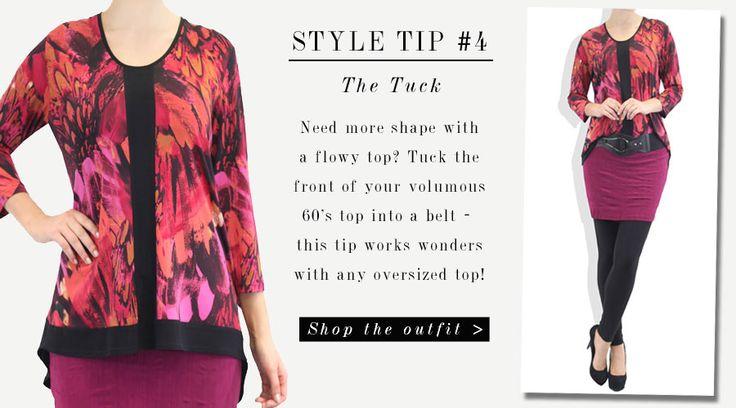 Magazine Page   Ladies Fashion & Clothing Online   Melbourne Fashion – #Motto #MottoFashions