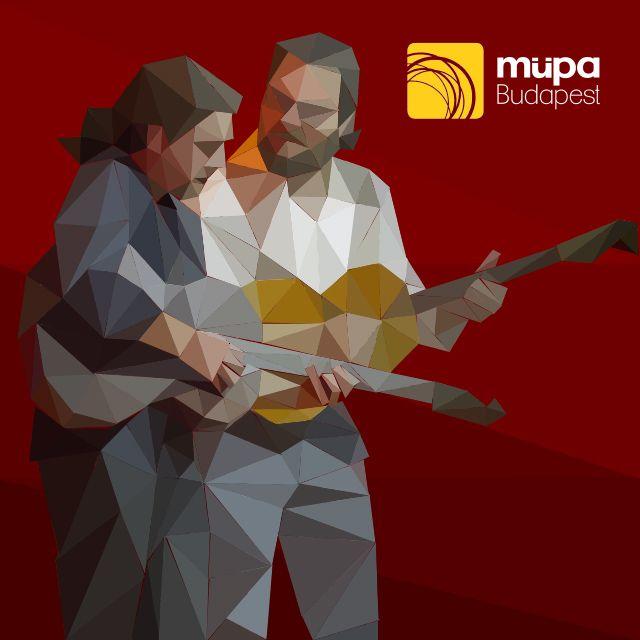 Based upon this performance: https://www.mupa.hu/en/program/bartok-and-the-balkans-2015-10-02_19-30-bela-bartok-national-concert-hall Video: https://www.facebook.com/MupaBudapest/videos/vb.62406706128/10153153233141129 Kép/Photo: https://www.facebook.com/MupaBudapest/photos/pb.62406706128.-2207520000.1444322474./10153148610536129/?type=3&theater Az előadás, amely alapján a rajz készült: https://www.mupa.hu/program/bartok-es-a-balkan-2015-10-02_19-30-bbnh