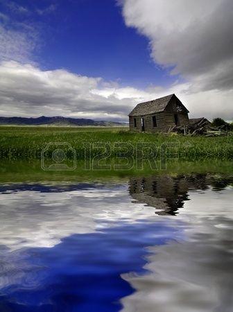 458 mejores im genes sobre reflejo en el espejo reflejo for Cabanas en el agua bali
