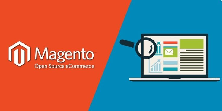 #Magento Best #ecommerce platform Make your own online #EcommerceWebsites and grow your business Contact for best websites at #Brisbane