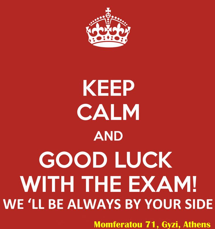 17 Best ideas about Exam Success Wishes – Best Wishes for Exams Cards