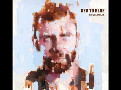 Mick Flannery - Keepin' Score