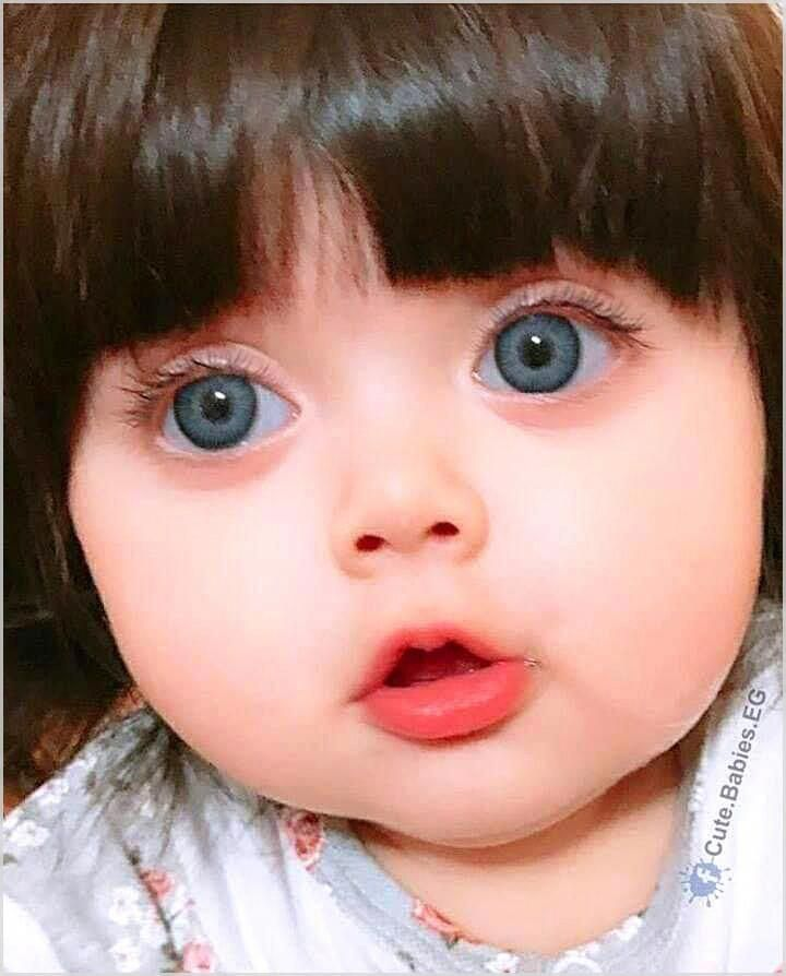 Outstanding Babytips Tips Are Available On Our Website Check It Out And You Will Not Cute Baby Girl Pictures Cute Babies Photography Beautiful Baby Pictures