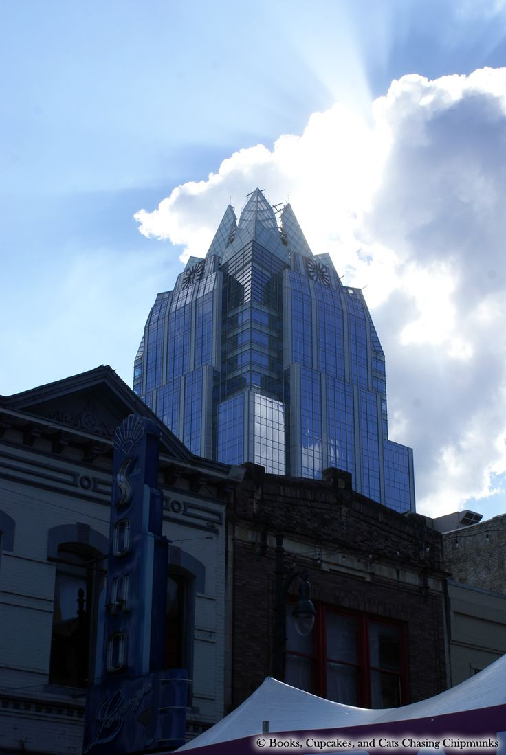 155 best austin texas images on pinterest austin tx midland frost bank from sixth street austin books cupcakes and cats chasing chipmunks buycottarizona Images