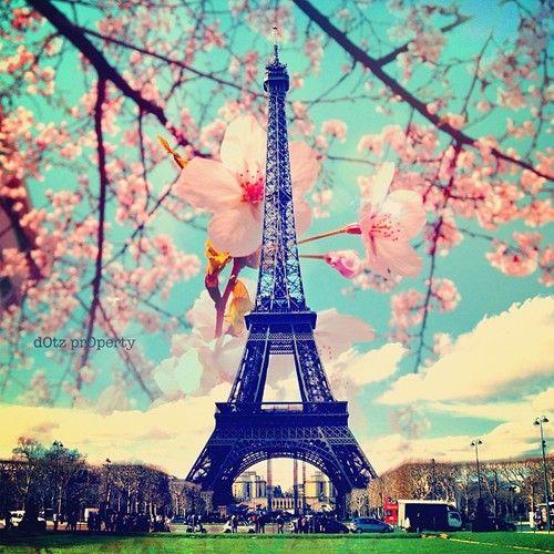 16 Best Images About Paris On Pinterest Paris Tumblr
