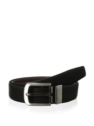 Van Heusen Men's Reversible Belt