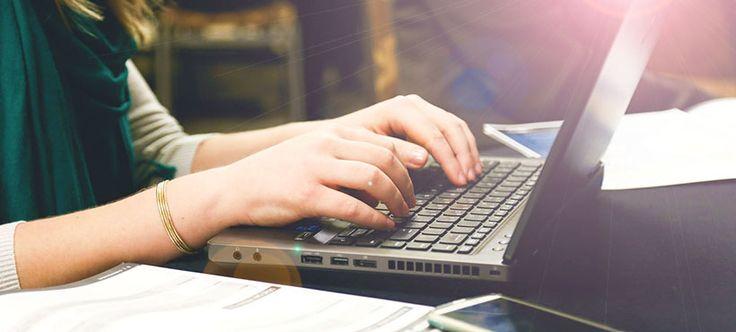 Tipps und Schritt-für-Schritt Anleitung zum Erstellen von Formatvorlagen mit Microsoft Word 2010
