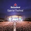 open'er festival 2012 - Poland
