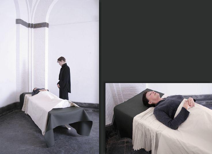 last fold - designboom | architecture