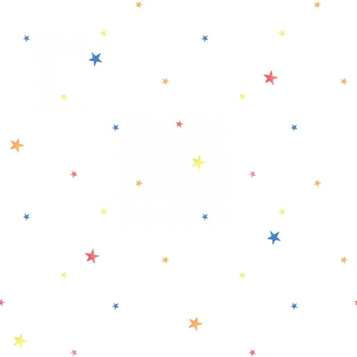 Kinderzimmer Tapete Wolken : zu ?Kinderzimmer Tapete auf Pinterest Zimmer Tapete, B?ro Tapete