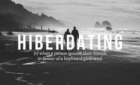 Image result for portmanteau meaning
