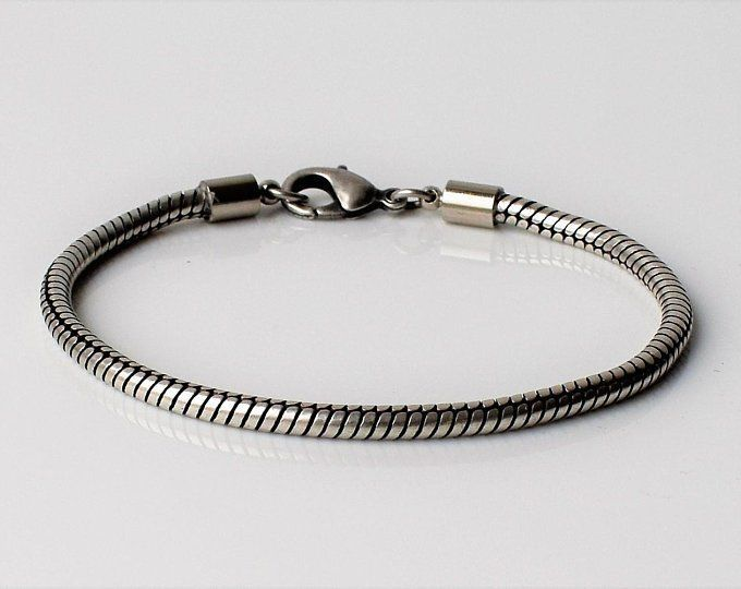 Herren Armband Mens Silber Armbander Manner Mens Kette Etsy In 2020 Manner Armband Herren Armband Silber Armband Herren