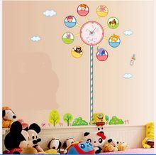 Oltre 25 fantastiche idee su decorazione orologio da for Software di progettazione domestica moderna