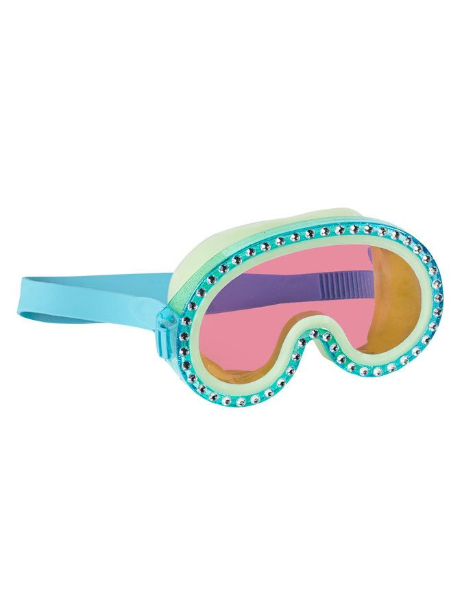 Bling2o Girl Dive Goggles
