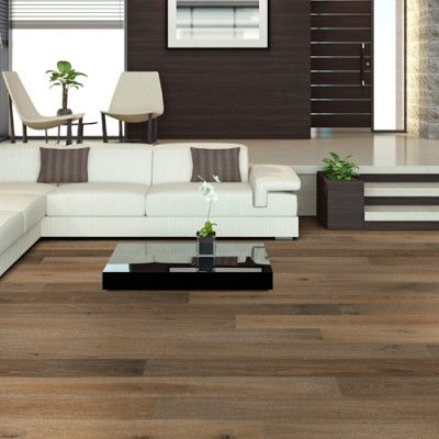 17 Best Images About Home Flooring On Pinterest