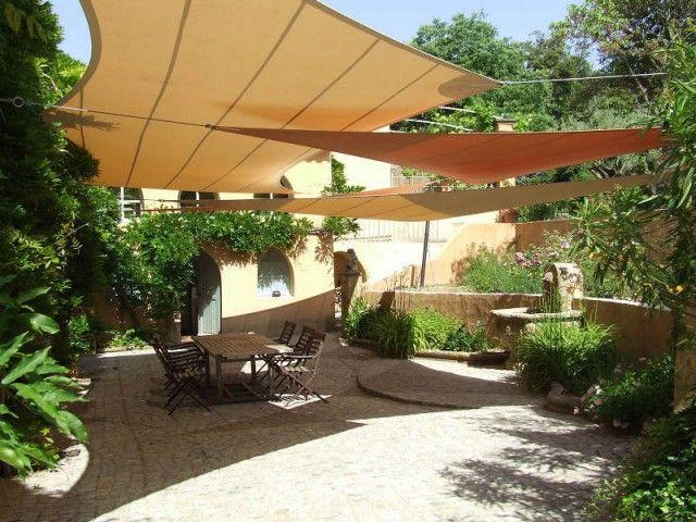 40 best idée images on Pinterest Woodworking, Woodworking plans - fabrication presse hydraulique maison