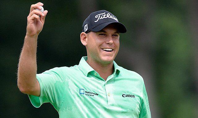 PGA Tour AT National – Nachlese | Wallgang: Alles zum Thema Golf aus einer Hand!
