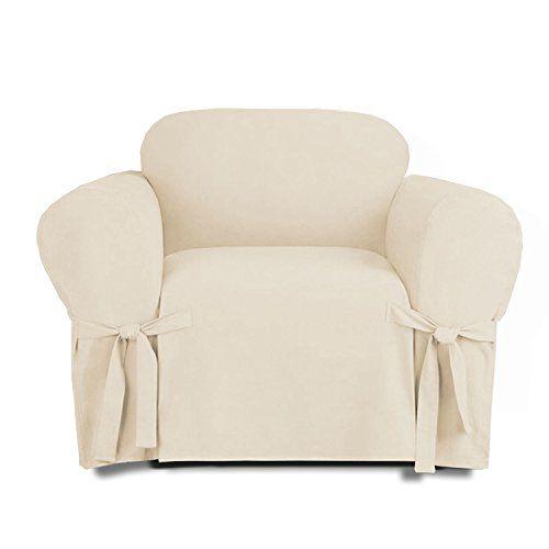 Linen Store Microsuede Slipcover, Furniture Protector Cov... https://www.amazon.com/dp/B01BI4TWZK/ref=cm_sw_r_pi_dp_x_jgg1yb52F90C3