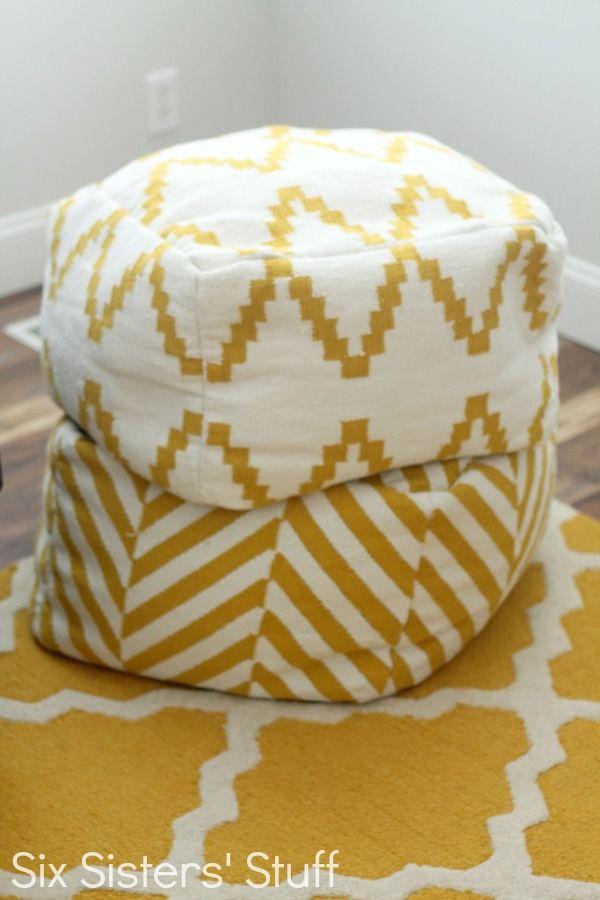 Yellow Target Poufs Rugs Usa Moroccan Trellis Yellow Rug