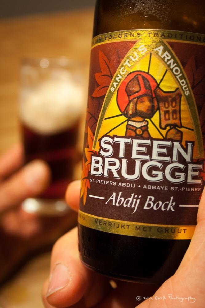 Good Beer by EMR Photography www-fotomodelmarijn-com