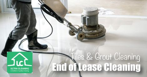 Booking our end of lease cleaning in Melbourne, will ensure that your landlord or agency will return your bond back in full amount. We include Tile and Grout cleaning in our bond cleaning. #endofleasecleaning #bondcleaning #vacatecleaning #leasecleaning #moveoutcleaning #cleaningMelbourne #cleaningservices #carpetcleaning