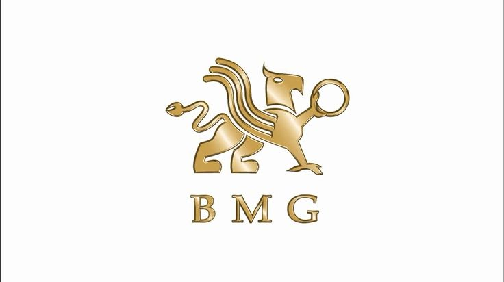 The BMG Difference - Who We Are