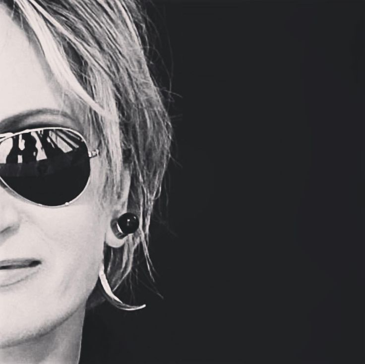 "528 aprecieri, 28 comentarii - Patricia Kaas (@patriciakaasoff) pe Instagram: "" #fashionpost #style #patriciakaas"""