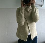 Ravelry: gussie's nanook of the north