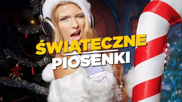 Wyjątkowa lista 7 świątecznych kawałków, który jeszcze nie znacie http://www.shakeit.pl/7-swiatecznych-kawalkow-ktorych-nie-znacie/  #christmas #blog #song #święta #playlist