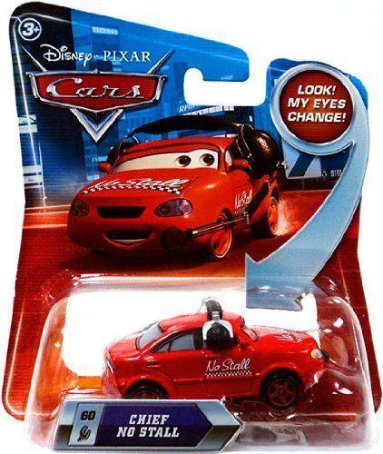 Toy Cars Movies : Disney pixar cars movie die cast car with lenticular