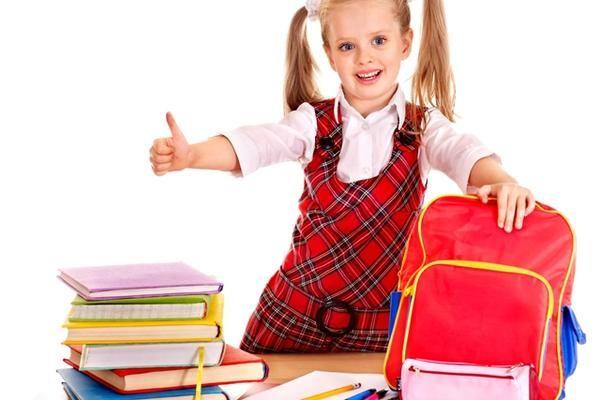 Se aproxima el regreso a clases y ya los padres buscan la forma de ingeniárselas para ahorrar en los uniformes y útiles escolares de sus niños, ya que comprarlos nuevos, representa un gasto importante en el presupuesto familiar.