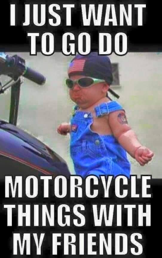 114 best biker quotes images on pinterest for Outdoor furniture quotes