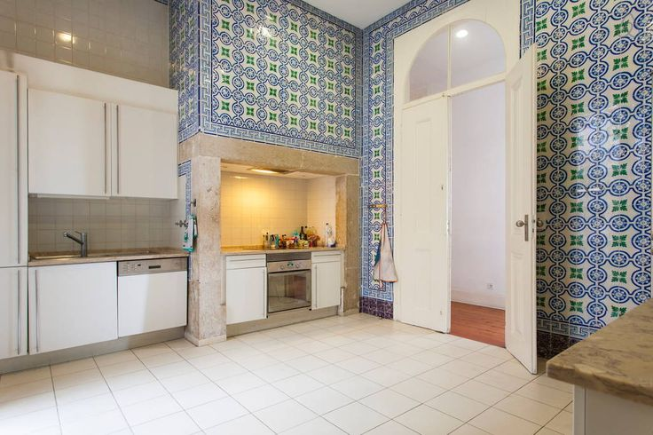 Check out this awesome listing on Airbnb: BigDoubleRoom W/privateWc RiverView - Apartments for Rent in Lisboa