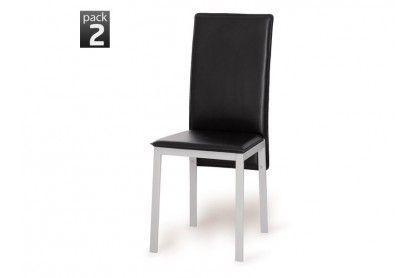 Muebles de Salon Baratos   Muebles de Salon   Muebles Modernos - ATRAPAmuebles