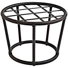 Stools outdoor and patio on pinterest