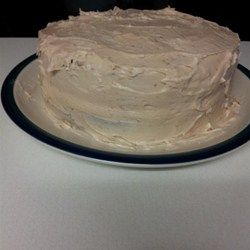 Magic Spice Cake - Allrecipes.com