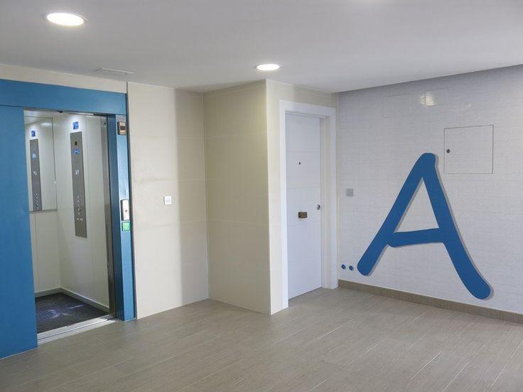fuengirola apartment kaufen costa del sol neue moderne wohnungen in erster strandlinie direkt an der - Neue Moderne Wohnungseinrichtung