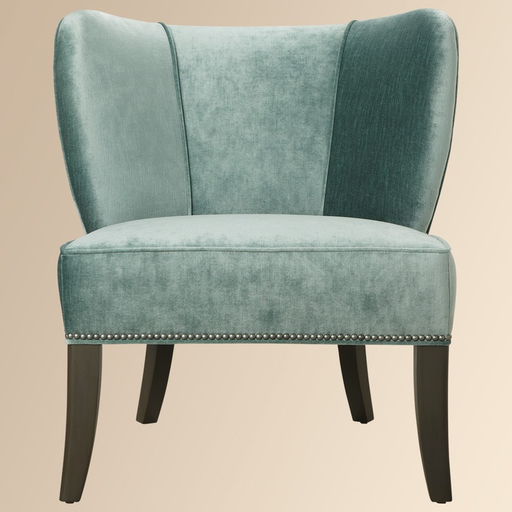 Modesto Chair From Arhaus Home Pinterest Furniture Furniture Chairs And Rooms Furniture