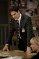 """Agent Hotchner (Thomas Gibson) on Criminal Minds from the episode """"Public Enemy""""."""